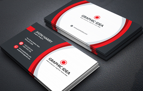 visiting-cards